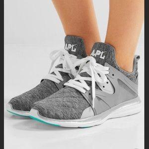 APL Ascend Women's Shoes 10.5
